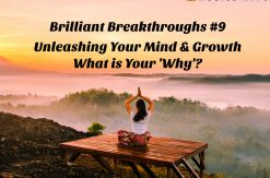 Understand your Why in your Business