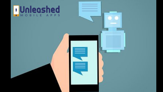 Understand the value of chatbots and the fees around them