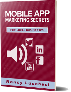 Download the Mobile App Marketing Secrets ebook