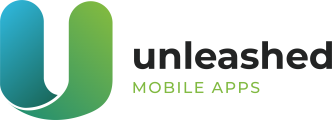 Unleashed Mobile Apps