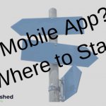 Understanding why mobile apps are a must these days