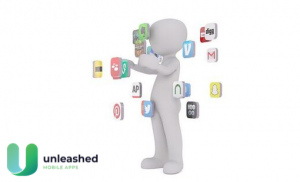 Improve your business efficiency with mobile apps for your biz