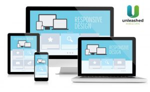 Be sure your website is mobile responsive, but this is not the same as a mobile app