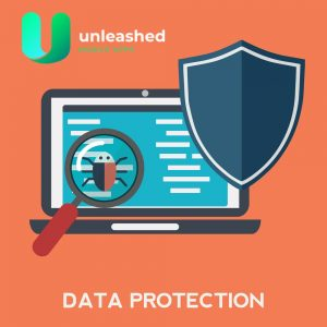 protect your business by protecting your app and it's users
