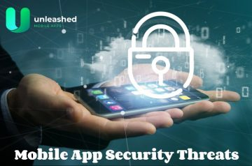 Know the vulnerabilities of your mobile app and what you can do to protect it
