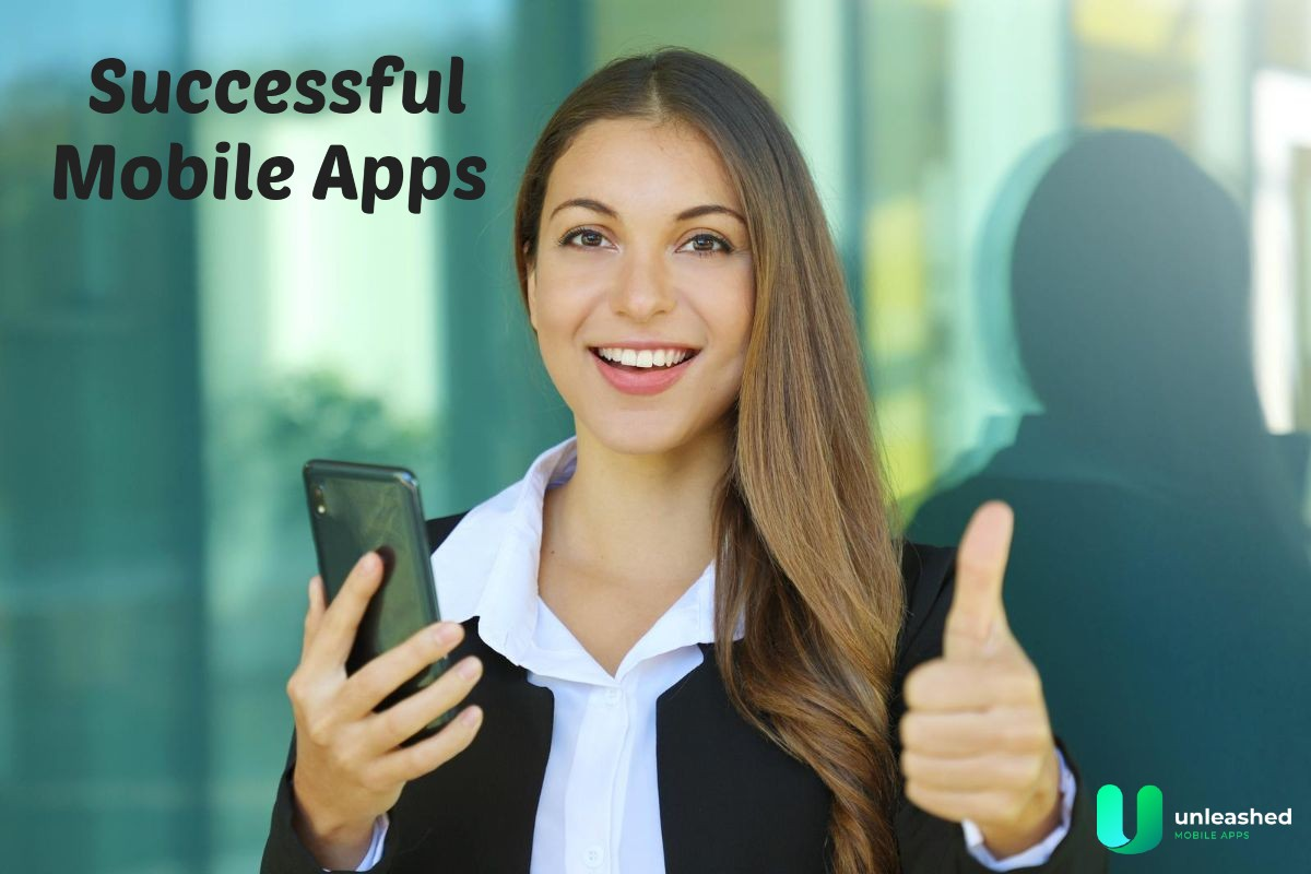 Business owners want successful mobile apps, do so with these tips