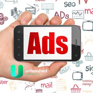 Should you run ads on your business mobile app?