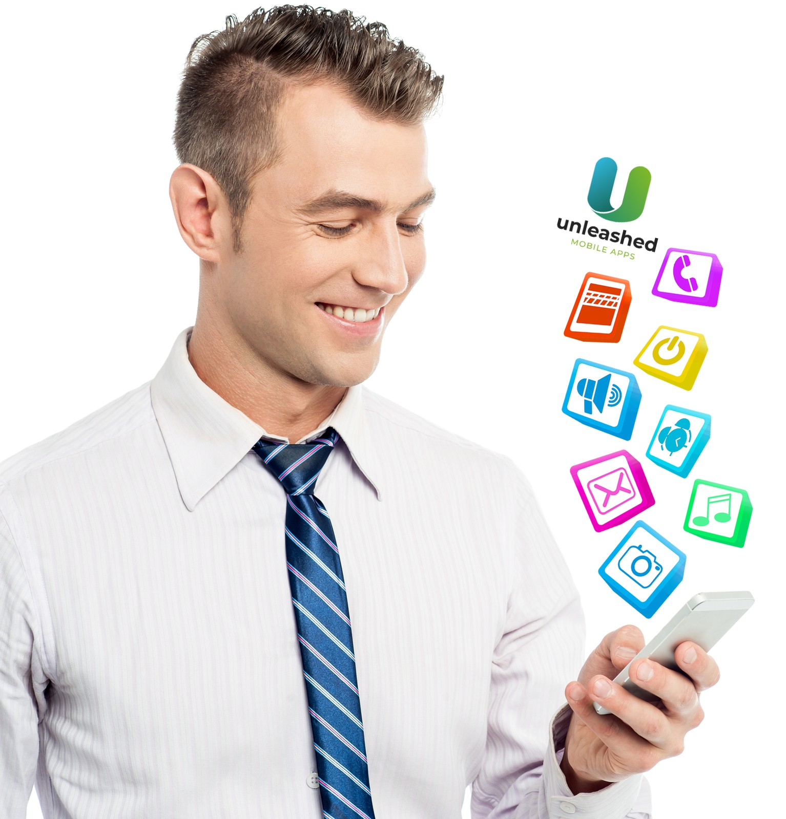 benefits of mobile apps and how to improve your business